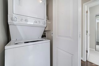 Photo 13: 3310 888 CARNARVON Street in New Westminster: Downtown NW Condo for sale : MLS®# R2612720