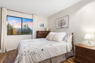 "Photo 11: 310 440 E 5TH Avenue in Vancouver: Mount Pleasant VE Condo for sale in ""Landmark Manor"" (Vancouver East)  : MLS®# R2575802"