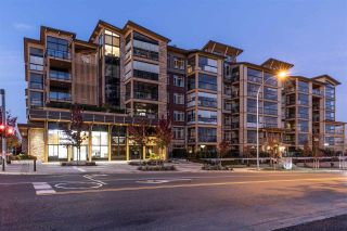 "Photo 18: 132 2860 TRETHEWEY Street in Abbotsford: Abbotsford West Condo for sale in ""LA GALLERIA"" : MLS®# R2418451"