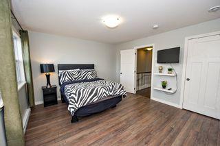 Photo 10: 180 Alabaster Way in Spryfield: 7-Spryfield Residential for sale (Halifax-Dartmouth)  : MLS®# 202025570