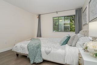 """Photo 20: 104 2935 SPRUCE Street in Vancouver: Fairview VW Condo for sale in """"Landmark Caesar"""" (Vancouver West)  : MLS®# R2609683"""
