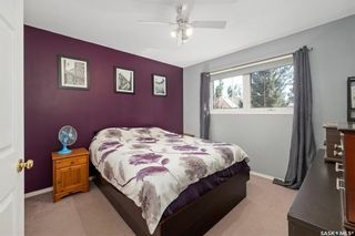 Photo 12: 4 215 Pinehouse Drive in Saskatoon: Lawson Heights Residential for sale : MLS®# SK870011