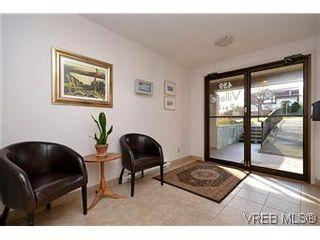 Photo 19: 104 439 Cook St in VICTORIA: Vi Fairfield West Condo for sale (Victoria)  : MLS®# 596917