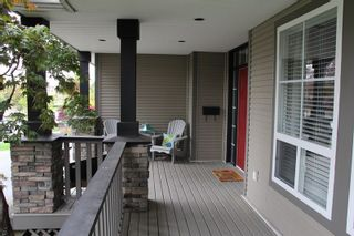 """Photo 3: 4926 217B Street in Langley: Murrayville House for sale in """"Creekside"""" : MLS®# R2118353"""