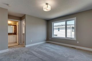 Photo 22: 10904 54 Avenue in Edmonton: Zone 15 House for sale : MLS®# E4239239
