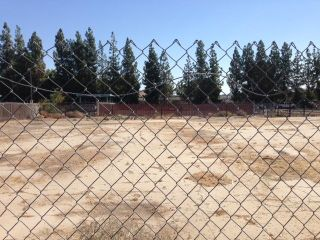 Photo 9: Property for sale: 224 N CHESTER AVENUE in BAKERSFIELD