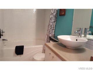 Photo 11: 201 932 JOHNSON St in VICTORIA: Vi Downtown Condo for sale (Victoria)  : MLS®# 743864