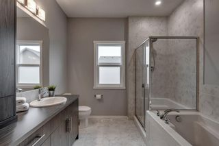 Photo 30: 8 Walgrove Landing SE in Calgary: Walden Detached for sale : MLS®# A1145255