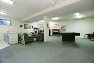 Photo 19: 311 2211 Clearbrook Road in Abbotsford: Abbotsford West Condo for sale : MLS®# R2524980