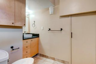 Photo 35: 5535 Dalrymple Hill NW in Calgary: Dalhousie Detached for sale : MLS®# A1071835