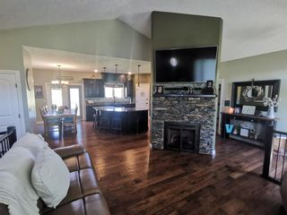 Photo 4: 2 Cricklewood Court in Rural Cardston County: NONE Residential for sale : MLS®# A1033491