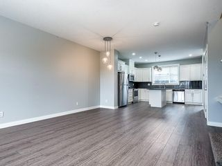 Photo 9: 138 SKYVIEW Circle NE in Calgary: Skyview Ranch Row/Townhouse for sale : MLS®# C4264794