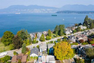 Photo 39: 2710 POINT GREY Road in Vancouver: Kitsilano House for sale (Vancouver West)  : MLS®# R2568558