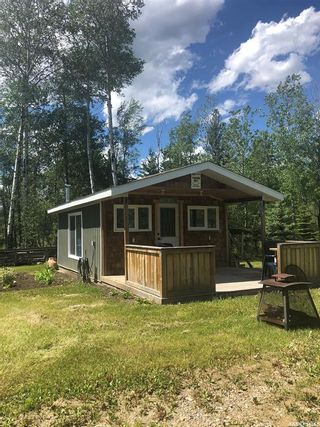 Photo 17: Recreation acreage North in Hudson Bay: Residential for sale (Hudson Bay Rm No. 394)  : MLS®# SK859623
