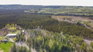Photo 3: LOT 7 HUGHES Road in Prince George: Blackwater Land for sale (PG Rural West (Zone 77))  : MLS®# R2583751