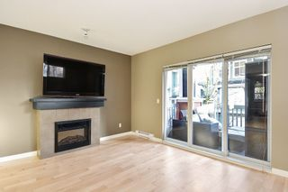 Photo 3: 145 15168 36 AVENUE in South Surrey White Rock: Home for sale : MLS®# R2325399
