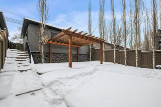 Photo 19: 3923 15A Street SW in Calgary: Altadore Detached for sale : MLS®# A1070563