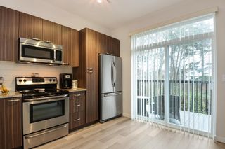 """Photo 8: 153 14833 61 Avenue in Surrey: Sullivan Station Townhouse for sale in """"ASHBURY HILL"""" : MLS®# R2234693"""