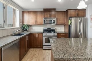 Photo 13: : House for sale : MLS®# 10235713