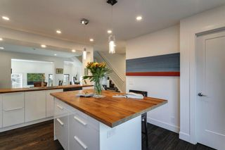 Photo 23: 528 Point McKay Grove NW in Calgary: Point McKay Row/Townhouse for sale : MLS®# A1153220