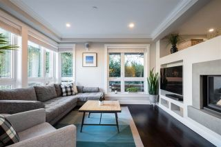 "Photo 14: 2 2435 W 1ST Avenue in Vancouver: Kitsilano Condo for sale in ""FIRST AVENUE MEWS"" (Vancouver West)  : MLS®# R2535166"