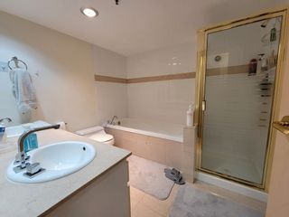 """Photo 18: 9C 328 TAYLOR Way in West Vancouver: Park Royal Condo for sale in """"WEST ROYAL"""" : MLS®# R2625618"""