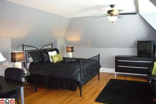 Photo 8: 2633 138A ST in Surrey: Home for sale (Elgin Chantrell)  : MLS®# F1017091