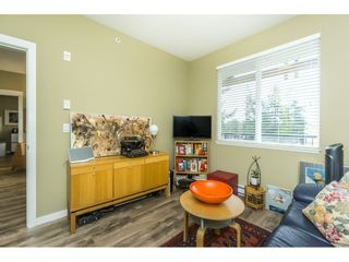 """Photo 12: 408 2955 DIAMOND Crescent in Abbotsford: Abbotsford West Condo for sale in """"Westwood"""" : MLS®# R2258161"""