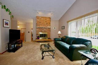 Photo 6: 127 OBrien Crescent in Saskatoon: Silverwood Heights Residential for sale : MLS®# SK856116