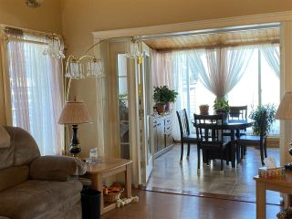 Photo 13: 10620 110 Street: Westlock House for sale : MLS®# E4229791