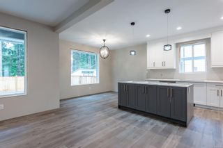 Photo 8: 774 Salal St in : CR Willow Point House for sale (Campbell River)  : MLS®# 886148