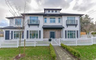 Photo 1: 1388 160 Street in Surrey: King George Corridor House for sale (South Surrey White Rock)  : MLS®# R2529501