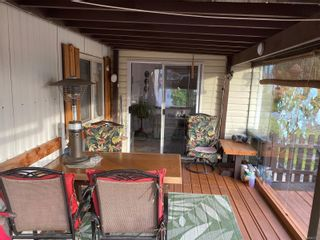 Photo 34: 2091 Stadacona Dr in : CV Comox (Town of) Manufactured Home for sale (Comox Valley)  : MLS®# 863711
