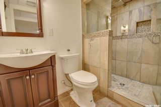 Photo 22: 326 Haviland Crescent in Saskatoon: Pacific Heights Residential for sale : MLS®# SK871790
