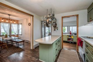 Photo 12: 364 Main Street in Lawrencetown: 400-Annapolis County Residential for sale (Annapolis Valley)  : MLS®# 202111332