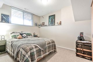 Photo 13: 4536 19 Avenue NW in Calgary: Montgomery Detached for sale : MLS®# A1118171