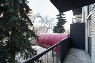 Photo 20: 201 1111 15 Avenue SW in Calgary: Beltline Apartment for sale : MLS®# A1074011