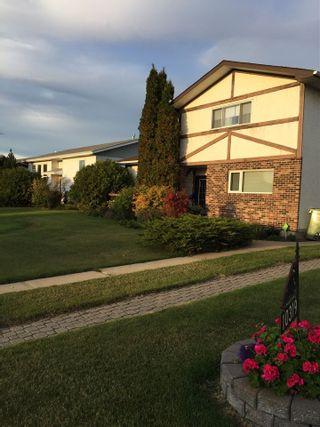 Photo 2: 10323 109 Avenue: Westlock House for sale : MLS®# E4235570