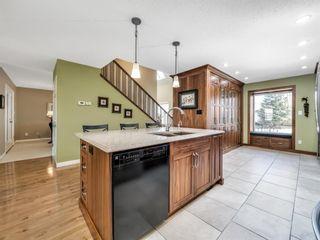 Photo 10: For Sale: 14 Coachwood Point W, Lethbridge, T1K 6B8 - A1132190