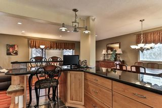 Photo 11: 3108 Underhill Drive NW in Calgary: University Heights Detached for sale : MLS®# A1056908