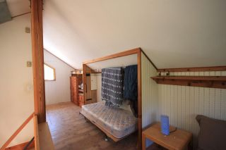Photo 8: DL 10026 NEEDLES NORTH RD in Needles: House for sale : MLS®# 2459280
