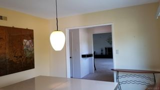 Photo 14: POINT LOMA House for sale : 3 bedrooms : 3702 Del Mar Ave in San Diego