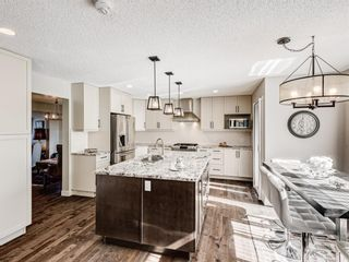 Photo 7: 177 Edgevalley Way in Calgary: Edgemont Detached for sale : MLS®# A1078975