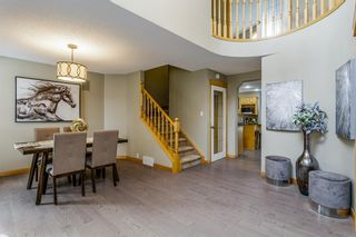Photo 3: 61 TUSCANY Way NW in Calgary: Tuscany Detached for sale : MLS®# A1034798