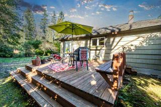 Photo 8: 785 GRANTHAM Place in North Vancouver: Seymour NV House for sale : MLS®# R2553567
