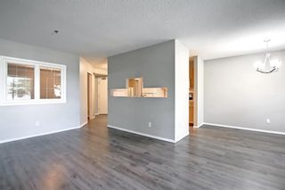 Photo 10: 1113 11 Chaparral Ridge Drive SE in Calgary: Chaparral Apartment for sale : MLS®# A1145437