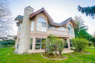 "Photo 18: 106 7435 121A Street in Surrey: West Newton Condo for sale in ""Strawberry Hills Estates"" : MLS®# R2422525"