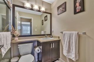 Photo 27: 38 7121 192 Street in Surrey: Clayton Townhouse for sale (Cloverdale)  : MLS®# R2540218