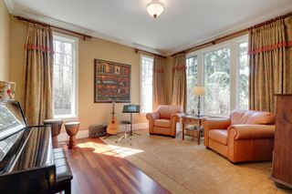 Photo 16: 2204 7 Street SW in Calgary: Upper Mount Royal Detached for sale : MLS®# A1131457