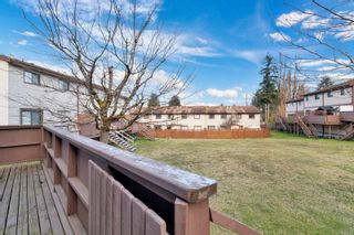 Photo 30: 3 500 Colwyn St in : CR Campbell River Central Row/Townhouse for sale (Campbell River)  : MLS®# 869307